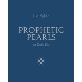 Prophetic Pearls
