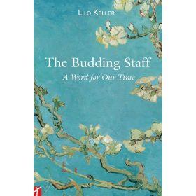 The Budding Staff