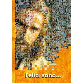 Glücklich sind ... - Italienisch