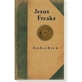 Jesus Freaks - Andachten