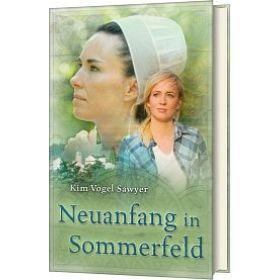 Neuanfang in Sommerfeld