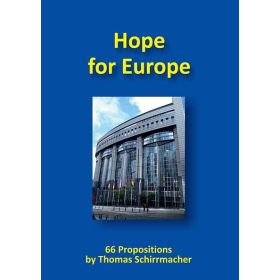 Hope for Europe