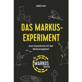 Das Markus-Experiment