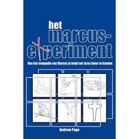 Het Marcus Experiment