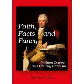 Faith, Facts and Fancy