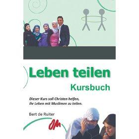 Leben teilen - Kursbuch