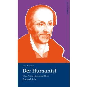 Der Humanist