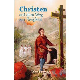 Christen auf dem Weg zur Ewigkeit