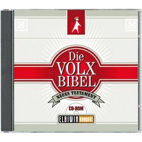 Die Volxbibel für Elbiwin