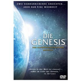 Die Genesis