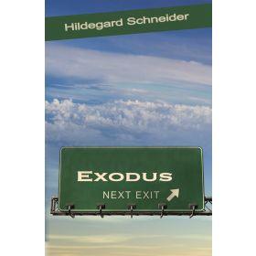 Exodus - NEXT EXIT
