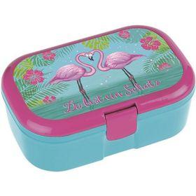 Lunchbox Du bist ein Schatz