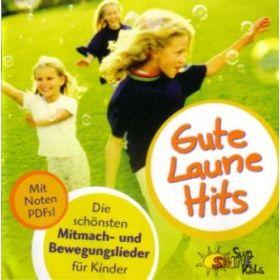 Gute-Laune-Hits