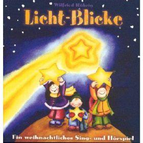 Licht-Blicke