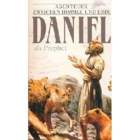 Daniel als Prophet