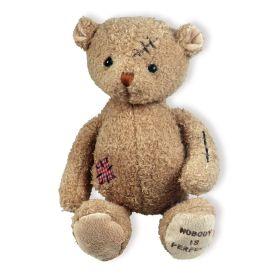 "Kuschel-Teddy ""Oskar"""