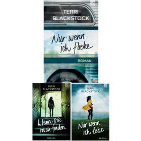 Die Casey-Trilogie - Paket