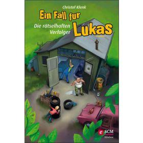 Ein Fall für Lukas