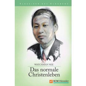 Das normale Christenleben