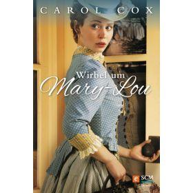 Wirbel um Mary-Lou
