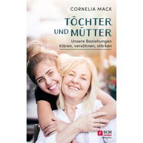Töchter und Mütter