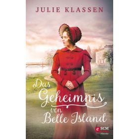 Das Geheimnis von Belle Island