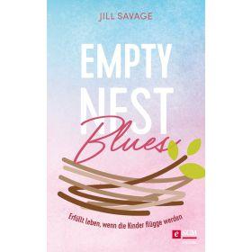 Empty Nest Blues
