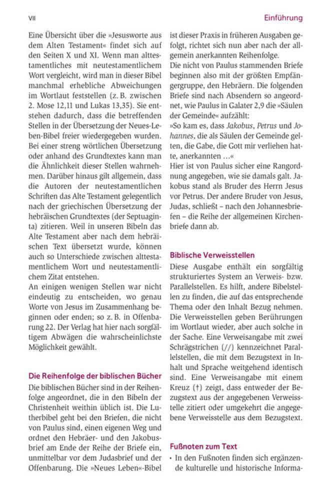 Groß Bibel Geschichte Farbseiten Bilder - Druckbare Malvorlagen ...