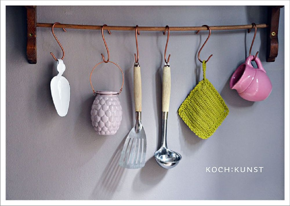postkartenset licht blick schreibwaren. Black Bedroom Furniture Sets. Home Design Ideas