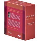 Die Bibel - Altes und Neues Testament MP3