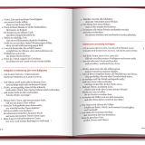 Der Psalter
