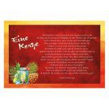 Schenk dir Zeit - Adventskalender