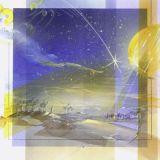 Heilige Nacht - Postkartenset