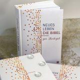 Neues Leben. Die Hochzeitsbibel