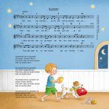 Sing mit mir von Gottes großer Liebe
