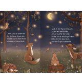 Mein erstes Gute-Nacht Gebetbuch