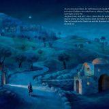 Die Heilige Nacht