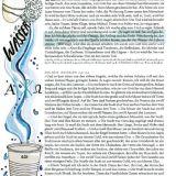 Die Bibel Einheitsübersetzung NT + Bibel kreativ DIY-Vorlagen