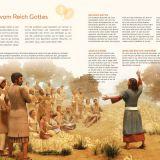 Alleswisserbuch zur Bibel