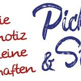 Haftnotizen: To-do-Liste