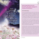 Gebetstagebuch