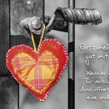 Postkartenbuch: Kleine Wunder berühren das Herz