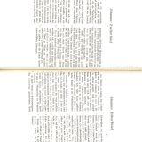 Konkordantes Neues Testament