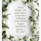 Schön! - Postkartenbox