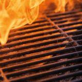 Grillen mit Herz und Feuer