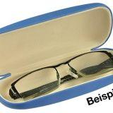 Brillen-Etui: Das Leben besteht aus vielen kostbaren Momenten
