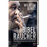 Der Bibelraucher (mit Wilhelm Buntz)