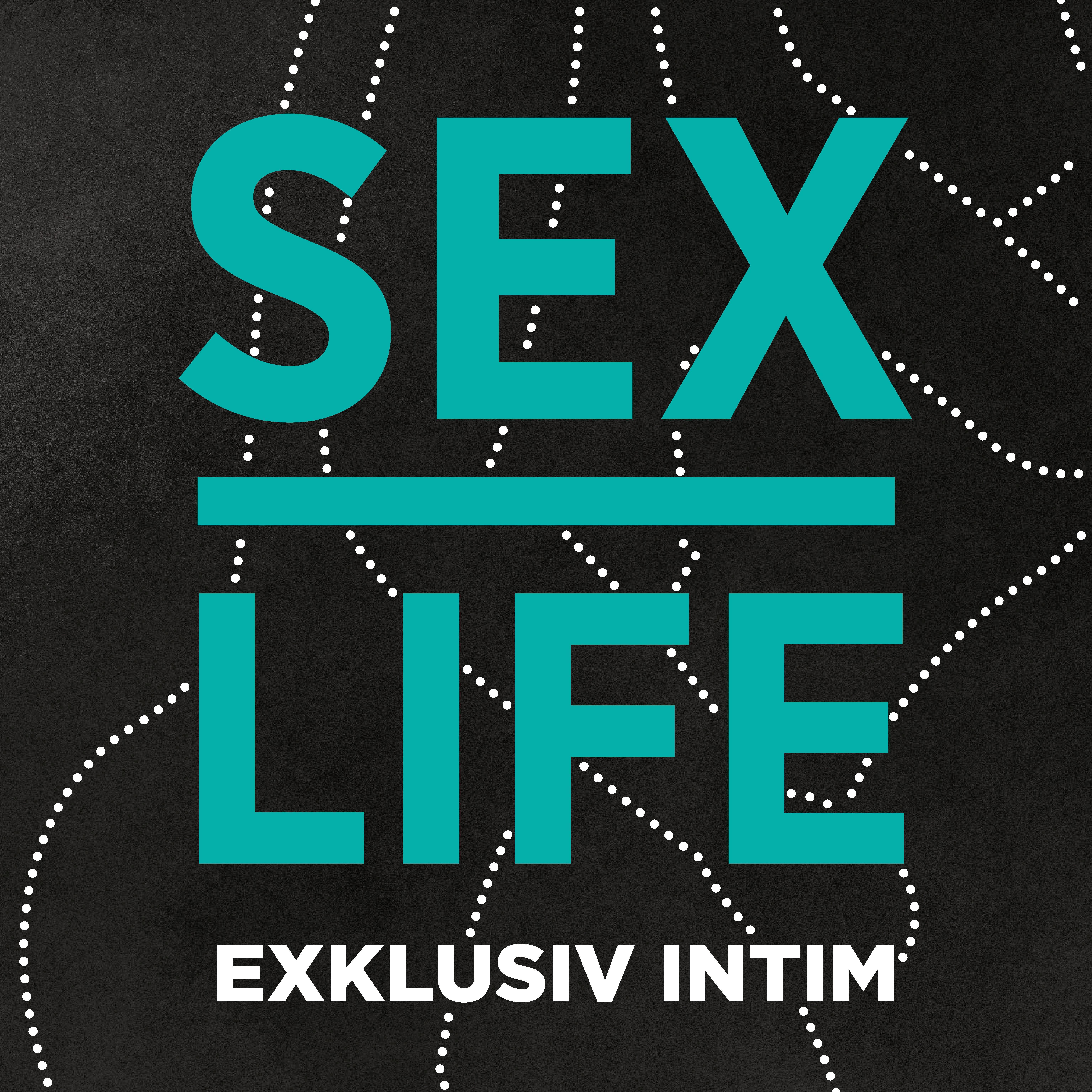 Männerabend mit Daniel Kalupner: Sexlife