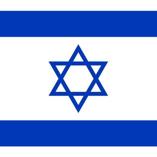 Kulinarisch-israelischer Abend