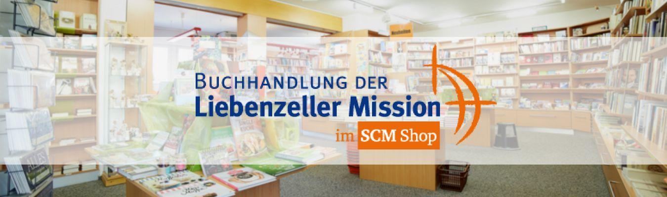 Weiterleitung buchhandlung-liebenzell.de